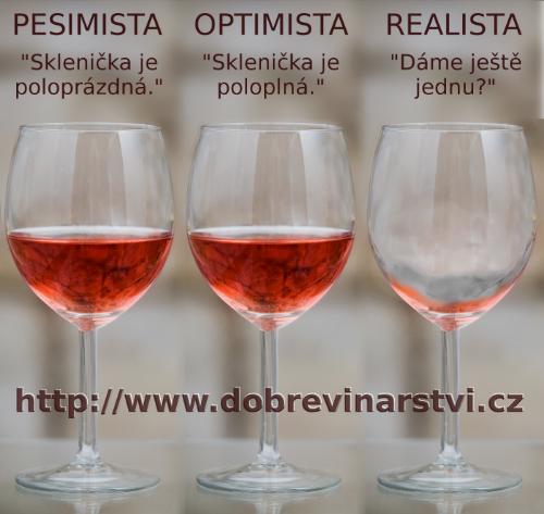 pesimista_optimista.jpg