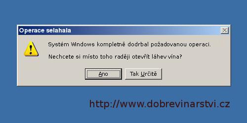 win_hlaska.jpg