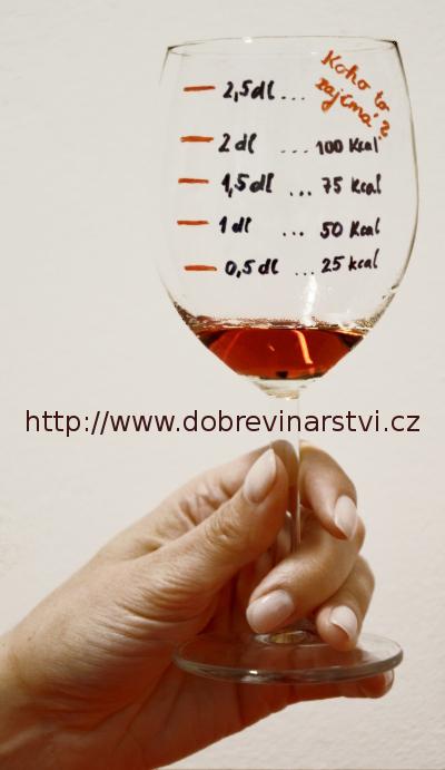vino_kalorie.jpg